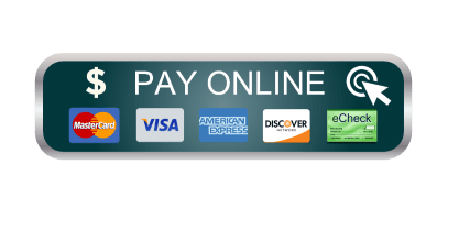 pay online smaller graphic